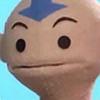 Novooocaine's avatar