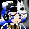 NovotnaVali2124's avatar
