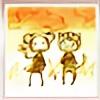 novtilus's avatar