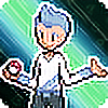 novugon's avatar