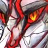 Novusalcedo's avatar