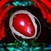 Novyal's avatar