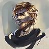 NovyIsPainting's avatar