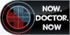 Now-Doctor-now