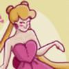 nowaddthefrosting's avatar