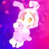 nowami's avatar