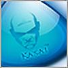 NoWay-kasai's avatar