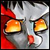 nowaybro's avatar