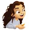 NoWayMe2's avatar