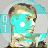 NowComposed's avatar
