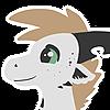noweirdareas's avatar