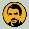 nowel12345's avatar