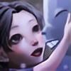 Noweria's avatar
