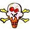 nowhere-to-go's avatar