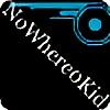nowhere0kid's avatar