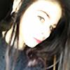 nowherekid13's avatar