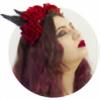 NoWhereLadyClara's avatar