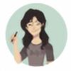 nowherelittlegirl's avatar