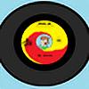 NowhereMan-Jack's avatar