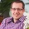 Nowhereman78's avatar