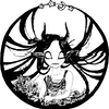 NowheresRoad's avatar