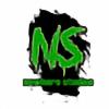 NowhereStudios's avatar