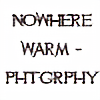 nowherewarm-phtgrphy's avatar