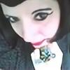 nowherexfast's avatar