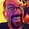 nowis57's avatar