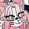 Nowisen's avatar