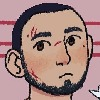 NowitzkiTramonto's avatar