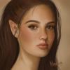 Nowixa's avatar