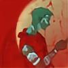 nowjon's avatar