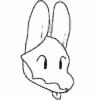 Nowler's avatar