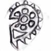 Nowline's avatar
