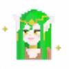 nownowd's avatar