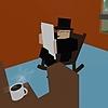 nowords67's avatar