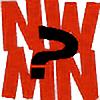 nowwheresmynut's avatar