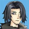 nowzee's avatar