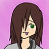 Nox-Arcana79's avatar