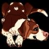 nox-ian's avatar