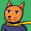Nox-id's avatar