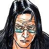 Nox-in-Lumina's avatar
