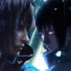 Nox-Lunae's avatar