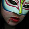 nox-noctin-lamia's avatar
