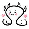 Nox-Streja's avatar