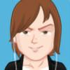 nox0b's avatar