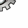 nox140's avatar