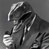 Nox1468's avatar