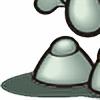 nox149's avatar